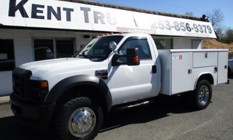Thumbnail : f450_service_utility_box_ford_8598_480