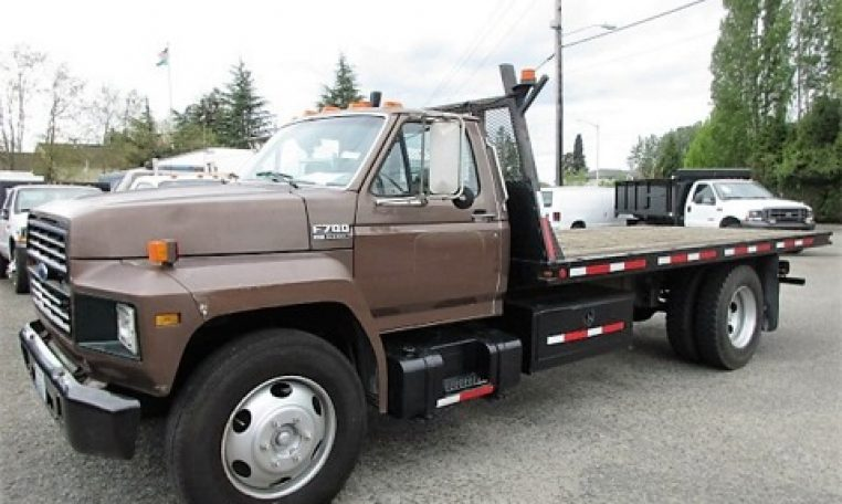 Thumbnail : f700_flatbed_8194_480