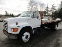 f800_flatbed_cummins_turbo_diesel_8040_480