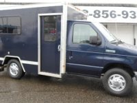 ford_e350_box_truck_10_ft_8427_480