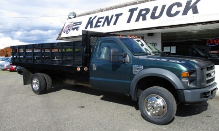 Thumbnail : ford_f550_flatbed_16_ft_stakebed_8608_480