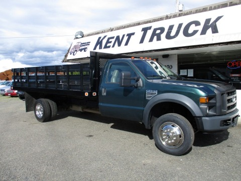 ford_f550_flatbed_16_ft_stakebed_8608_480
