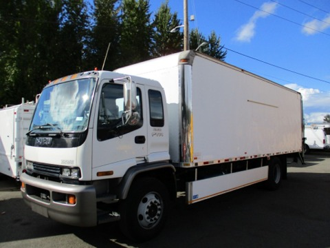 isuzu_ftr_box_truck_24_ft_8544_480