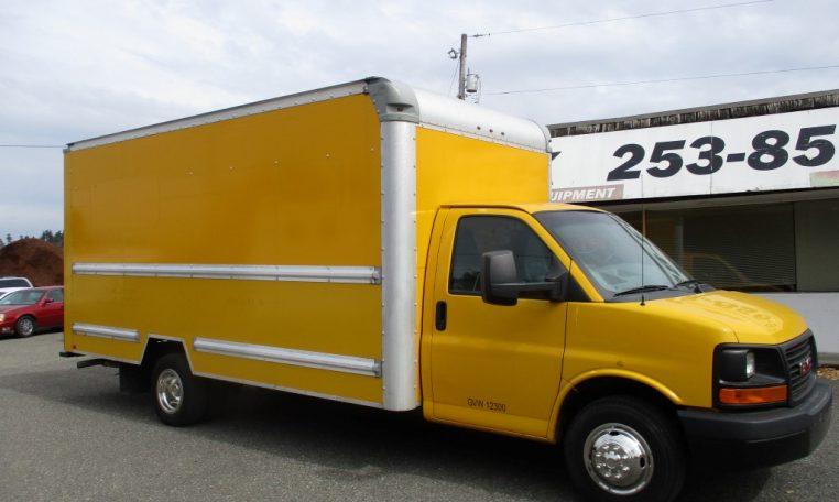 Thumbnail : 2014 GMC G3500 BOX TRUCK 16 FT. 8450_IMG_0562-Medium-762x456
