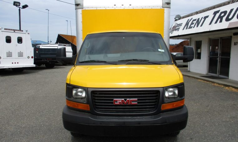 Thumbnail : 2014 GMC G3500 BOX TRUCK 16 FT. 8450_IMG_0563-Medium-762x456