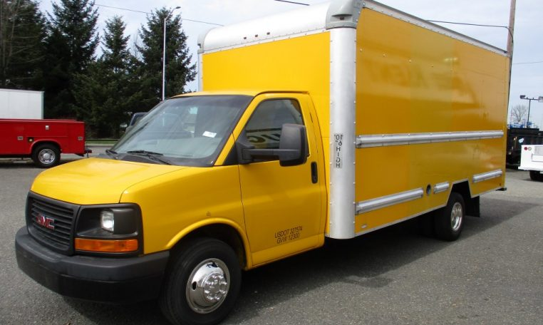 Thumbnail : 2014 GMC G3500 BOX TRUCK 16 FT. 8450_IMG_0564-Medium-762x456