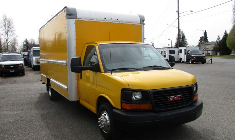 Thumbnail : 2014 GMC G3500 BOX TRUCK 16 FT. 8450_IMG_0572-Medium-762x456