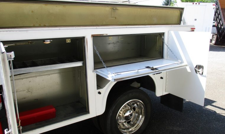 Thumbnail : 2006 FORD F-450 SERVICE UTILITY BOX TRUCK 9 FT. 8614_IMG_0853-Medium-762x456
