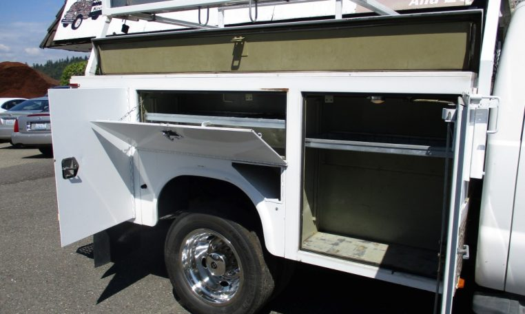 Thumbnail : 2006 FORD F-450 SERVICE UTILITY BOX TRUCK 9 FT. 8614_IMG_0859-Medium-762x456