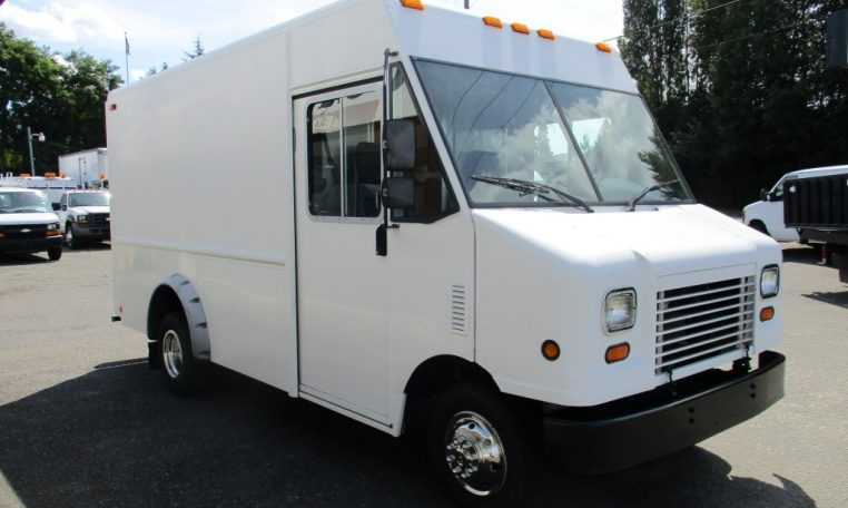 Thumbnail : 2011 FORD E-350 STEP VAN 12 FT. 8619_IMG_1039-Medium-762x456