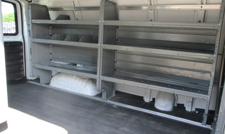 Thumbnail : 2012 CHEVROLET G2500 CARGO VAN 8644_IMG_1109-Medium-762x456