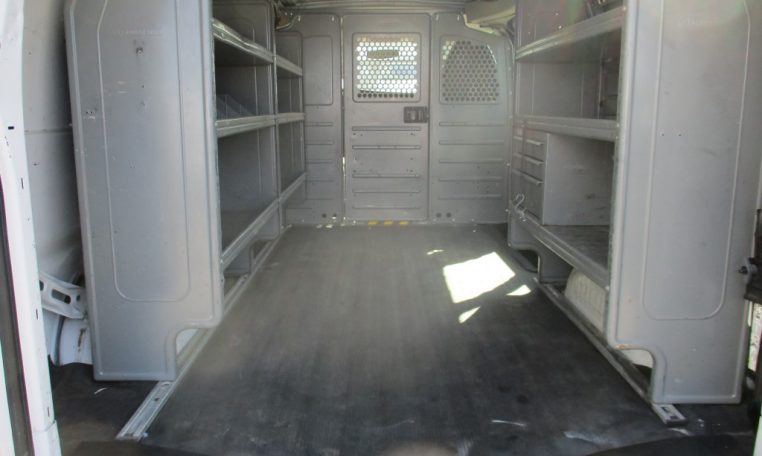 Thumbnail : 2012 CHEVROLET G2500 CARGO VAN 8644_IMG_1111-Medium-762x456