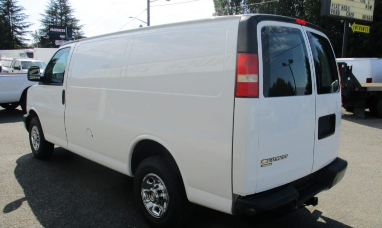 Thumbnail : 2012 CHEVROLET G2500 CARGO VAN 8644_IMG_1115-Medium-762x456