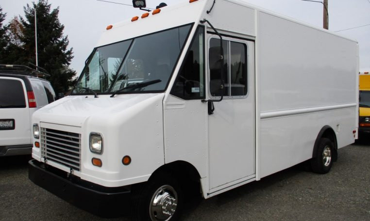 Thumbnail : 2008 FORD E-450 STEP VAN 14 FT. 8659_IMG_1317-Medium-762x456