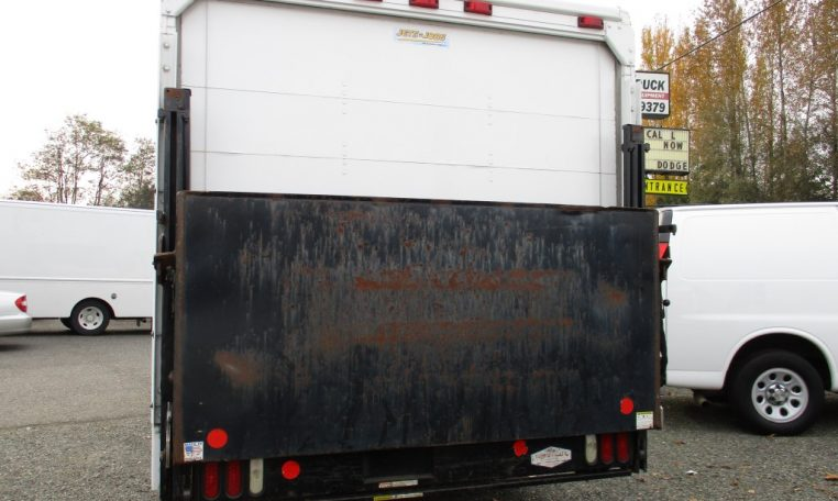 Thumbnail : 2008 FORD E-450 STEP VAN 14 FT. 8659_IMG_1318-Medium-762x456