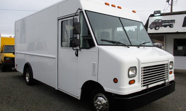 Thumbnail : 2008 FORD E-450 STEP VAN 14 FT. 8659_IMG_1321-Medium-762x456