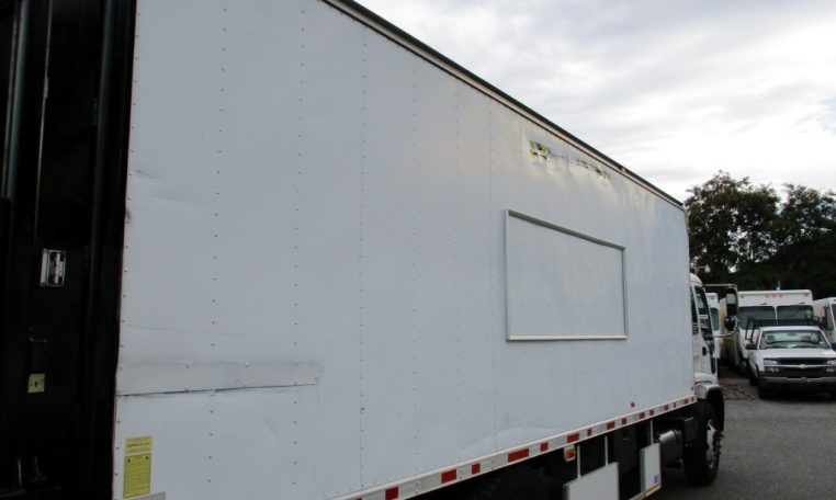 Thumbnail : 2000 ISUZU FTR BOX TRUCK 24 FT. 8544_IMG_0054-Medium-762x456