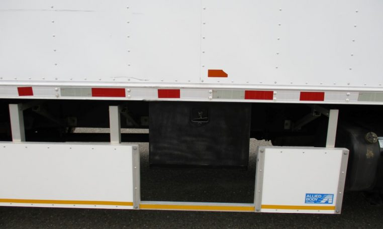 Thumbnail : 2000 ISUZU FTR BOX TRUCK 24 FT. 8544_IMG_0056-Medium-762x456