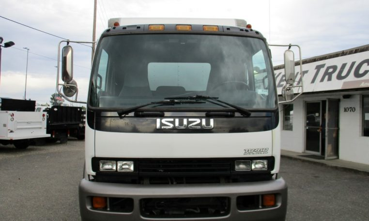 Thumbnail : 2000 ISUZU FTR BOX TRUCK 24 FT. 8544_IMG_0059-Medium-762x456