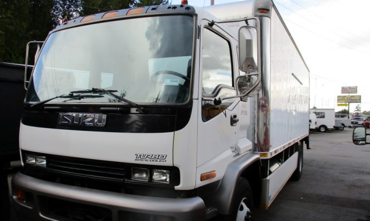 Thumbnail : 2000 ISUZU FTR BOX TRUCK 24 FT. 8544_IMG_0072-Medium-762x456