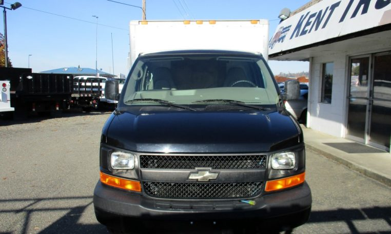 Thumbnail : 2009 CHEVROLET G3500 BOX TRUCK 10 FT. 8570_IMG_0217-Medium-762x456