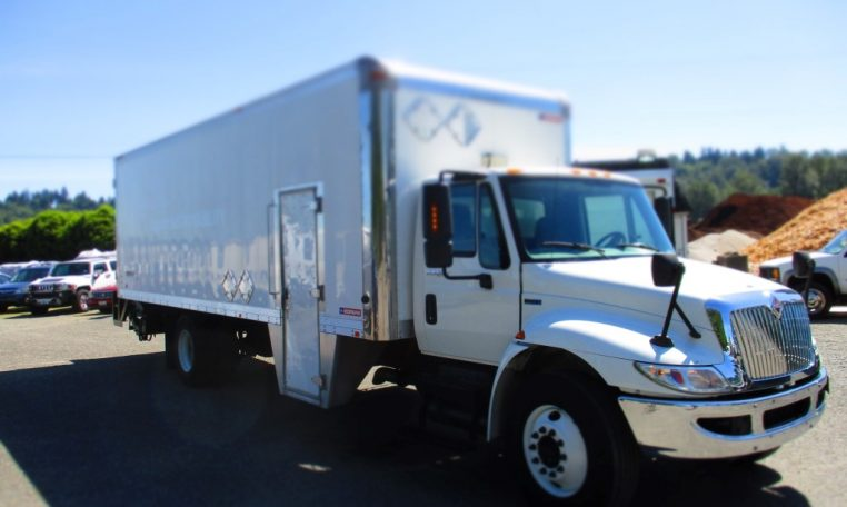 Thumbnail : 2012 INTERNATIONAL 4000 BOX TRUCK 8714_IMG_1768-Medium-1-762x456