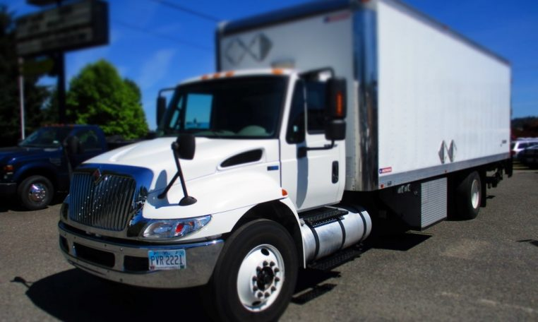 Thumbnail : 2012 INTERNATIONAL 4000 BOX TRUCK 8714_IMG_1770-Medium-1-762x456