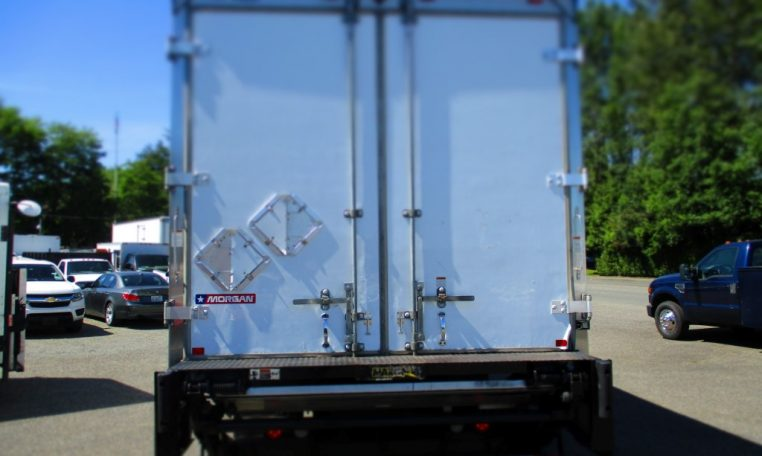 Thumbnail : 2012 INTERNATIONAL 4000 BOX TRUCK 8714_IMG_1777-Medium-1-762x456