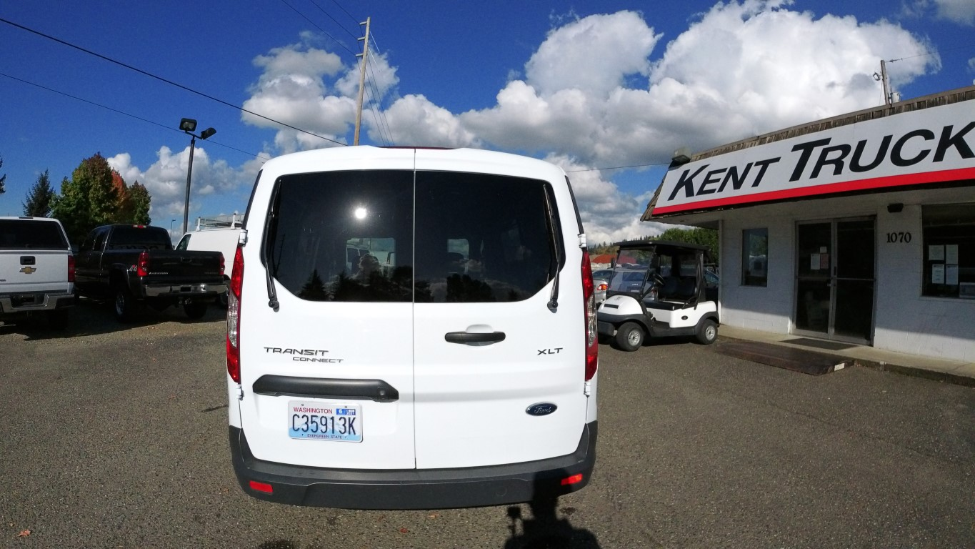 2017 FORD TRANSIT CONNECT 8717_FTOH7353-Medium