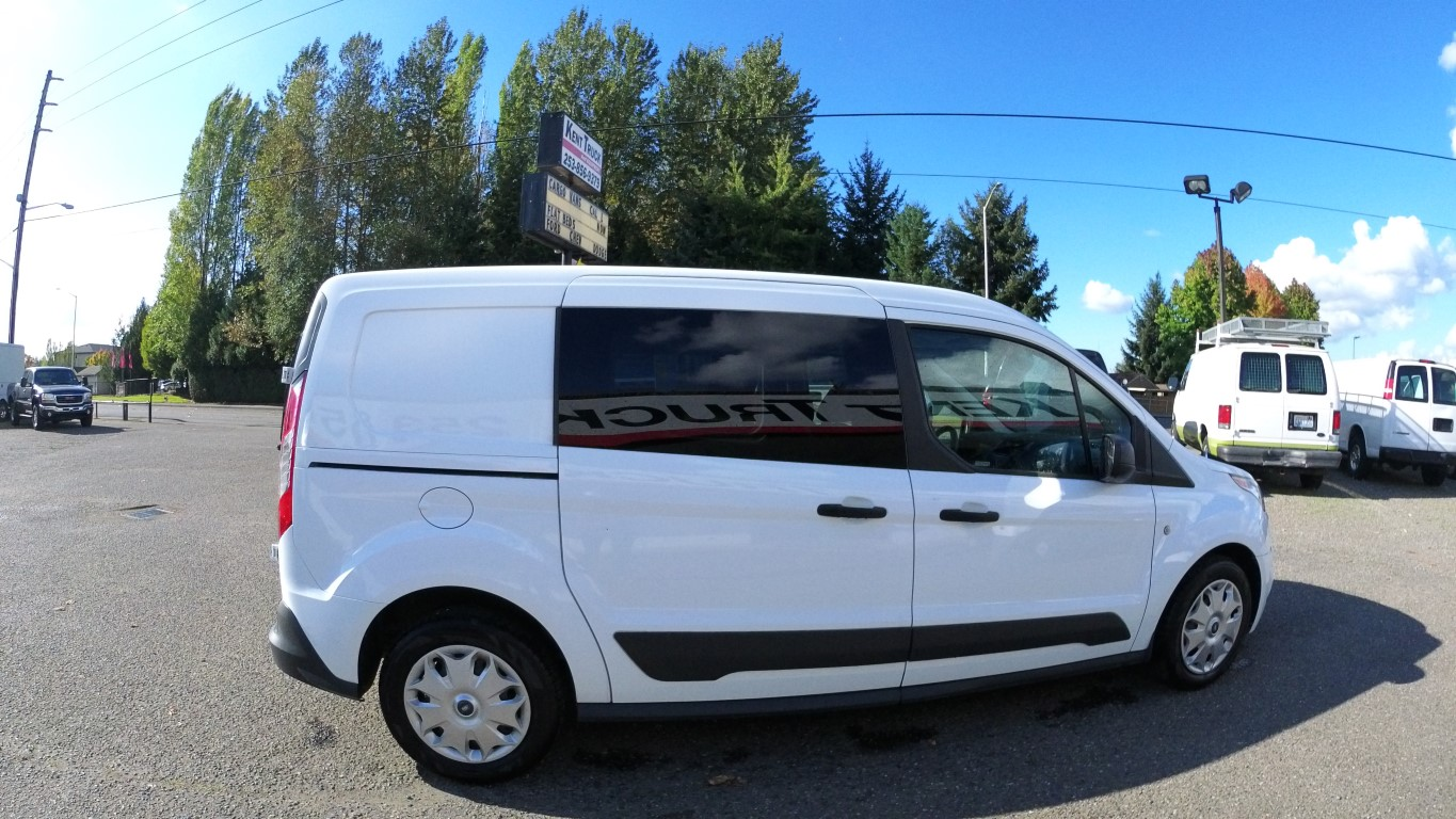 2017 FORD TRANSIT CONNECT 8717_UHYO3124-Medium