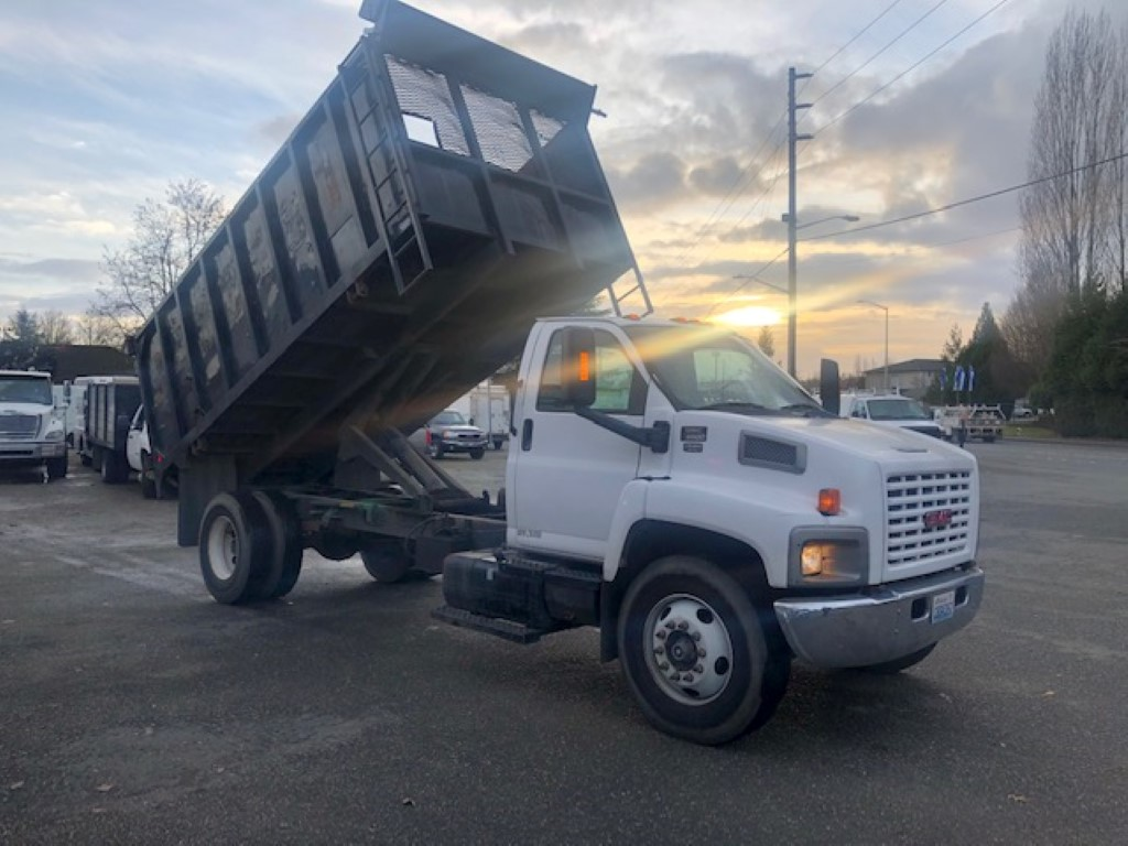 2005 CHEVROLET C6500 DUMP TRUCK 16 FT. 8760_IMG_7891-Medium